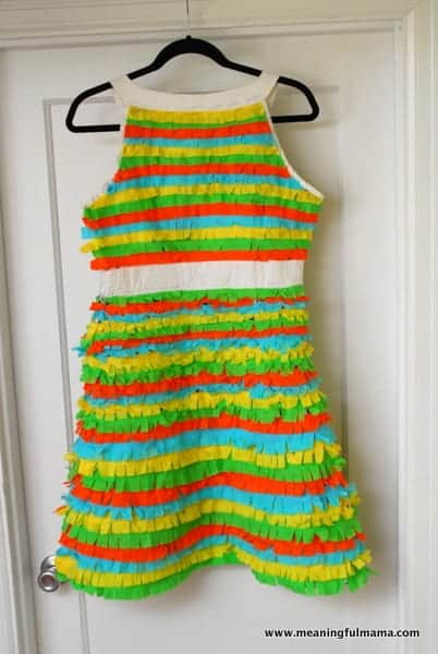 1-#pinata costume #great couple costumes #tutorial-022