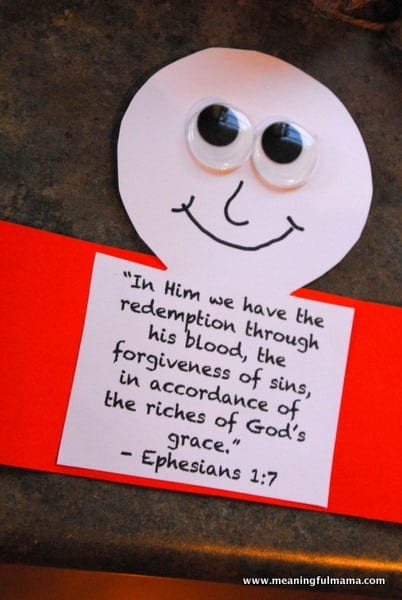 1-#teaching kids forgiveness #parable of the lost son #craft #prodigal son-012