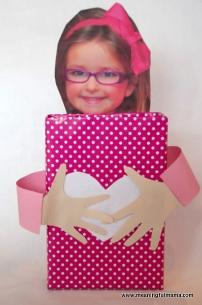 1 #valentines Cereal Box Holder Class Cards 023