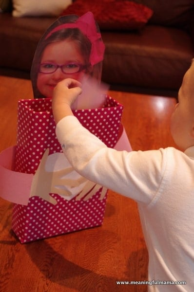 1-#valentines cereal box holder class cards-032