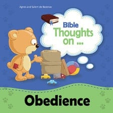 01_Bible_Thoughts_on_Obedience.225x225-75