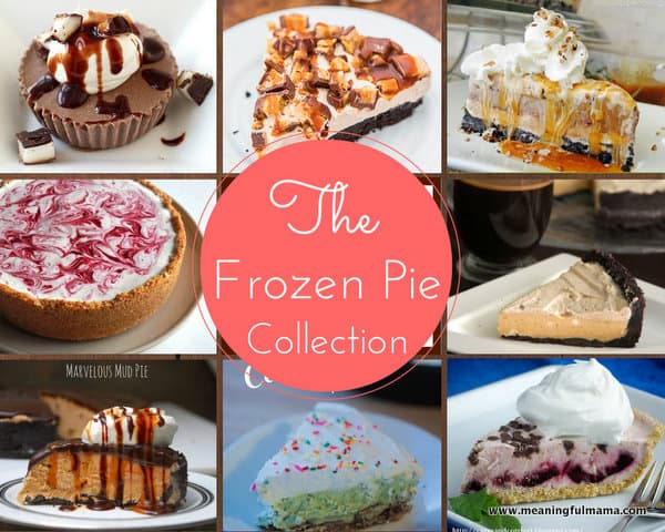 1-frozen pie recipes-001