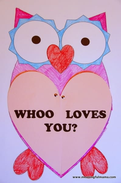 1-#owl valentine christian jesus cubbies special day Feb 9, 2014 4-40 PM