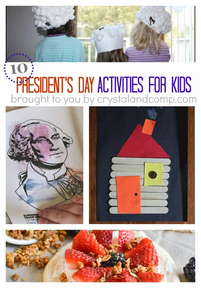 10-presidents-day-activities-for-kids-