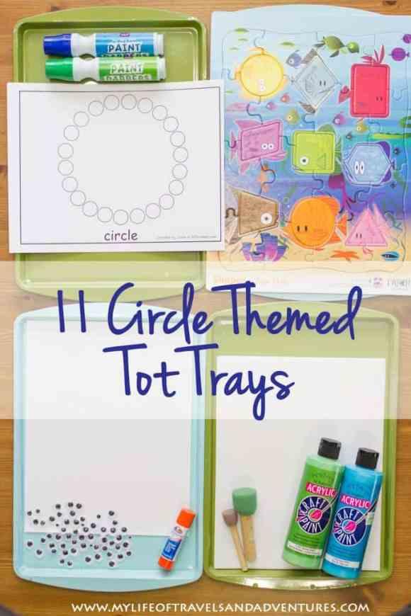 CircleThemedTotSchool16_zpsd15a0f76