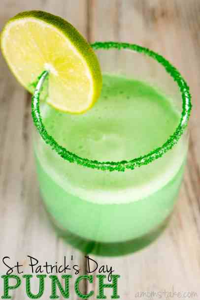 St-Patricks-Day-Punch