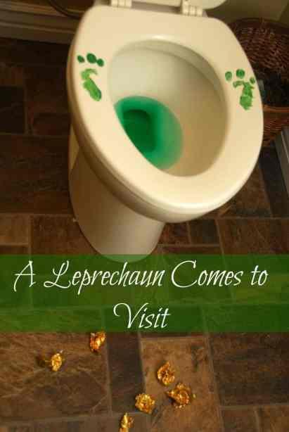 leprechaun-peeing-in-toilet-009