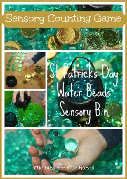 St-Patricks-Day-Sensory-Bin-Water-Beads-Counting-Game-Activity-725x1024
