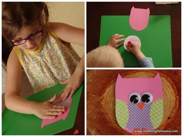 1-owl invitation idea printable diy free Apr 9, 2014, 9-047