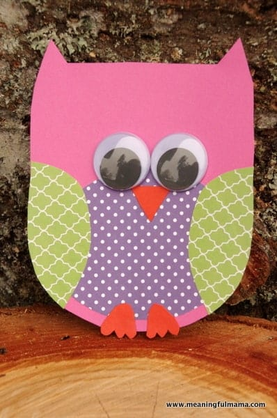 1-owl invitation ideas diy free printable Mar 25, 2014, 8-022
