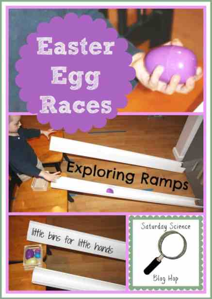 Egg-Races-Exploring-Ramps-Science-Experiment-728x1024