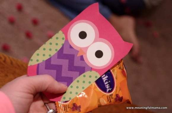 1-owl food ideas party printable free Apr 4, 2014, 9-05 PM
