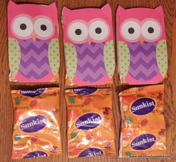 1-owl food ideas party printable free Apr 4, 2014, 9-15 PM