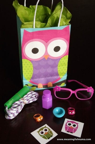 1-owl party favors gift bags party city Apr 1, 2014, 9-08 AM