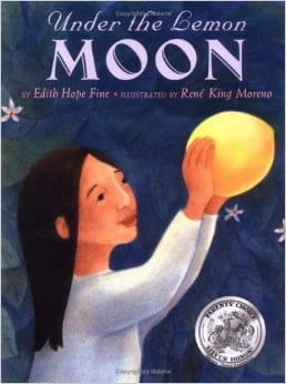 Books About Generosity For Kids