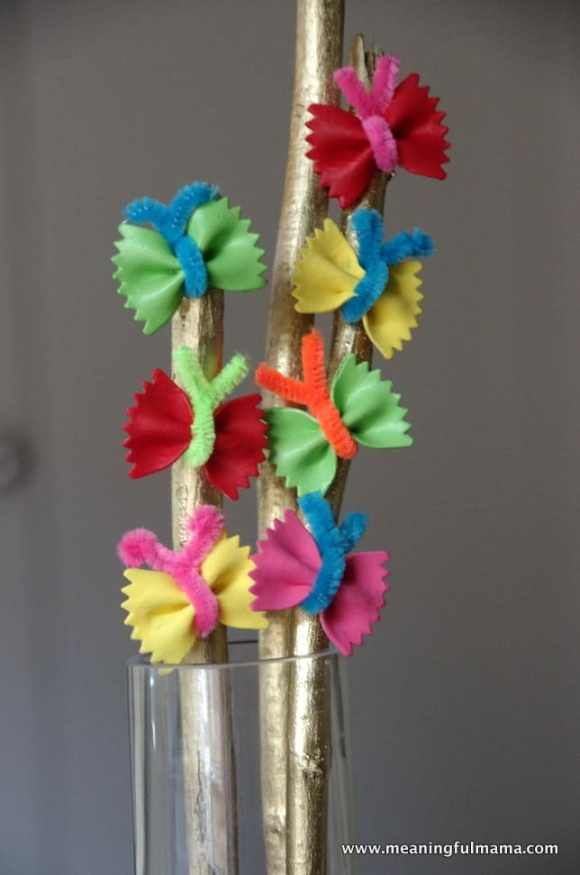 1-butterfly pasta garden fairy wands May 18, 2014, 6-45 PM