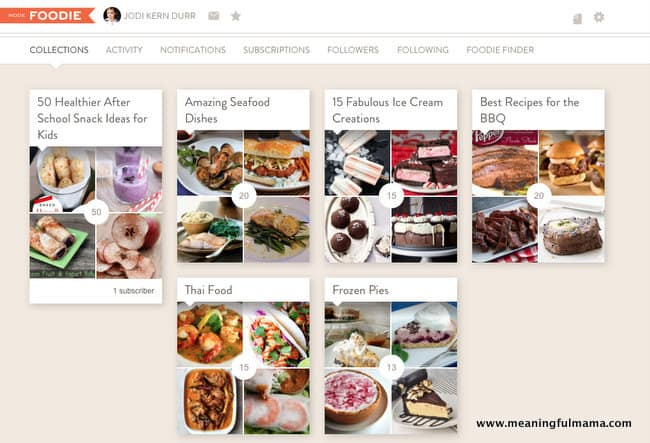 1-foodie collections recipes Aug 29, 2014, 10-10 PM.25 PM
