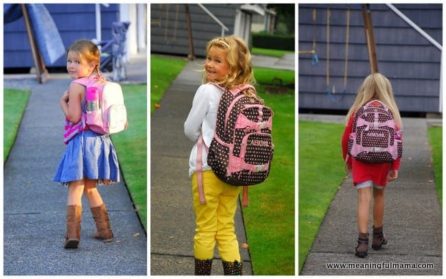 1-back to school photo ideas abby over time Sep 4, 2014, 9-13 PM