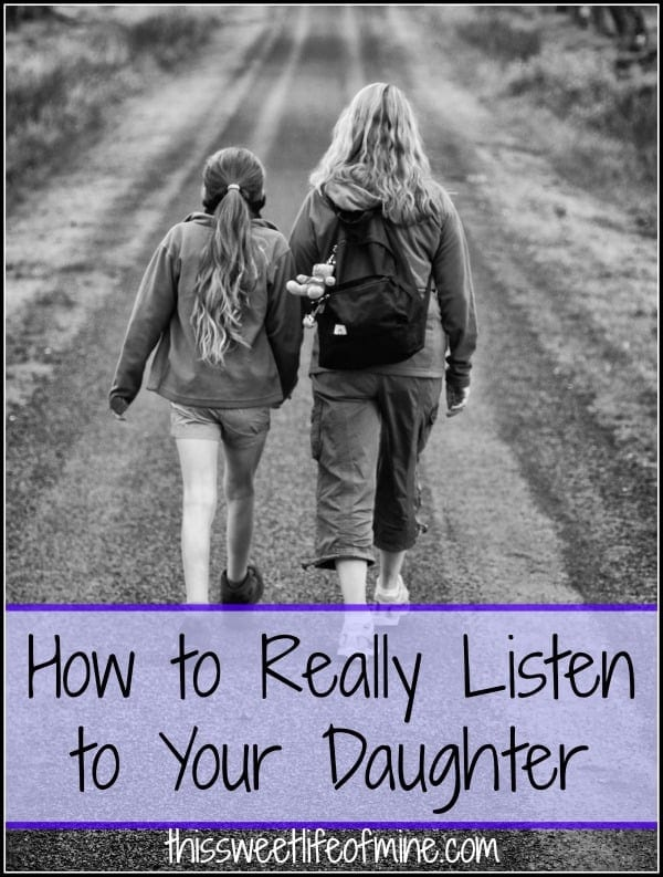 How-to-Really-Listen-to-Your-Daughter