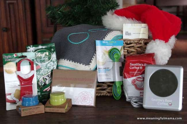 1-stocking stuffer ideas Christmas Dec 5, 2014, 2-22 PM