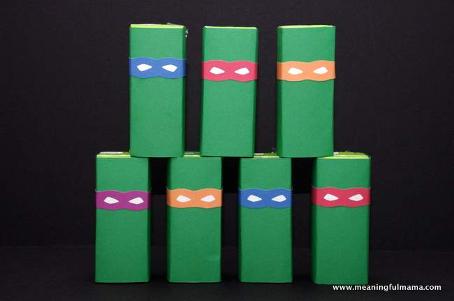 1-teenage mutant ninja turtle juice boxes food Nov 22, 2014, 11-015