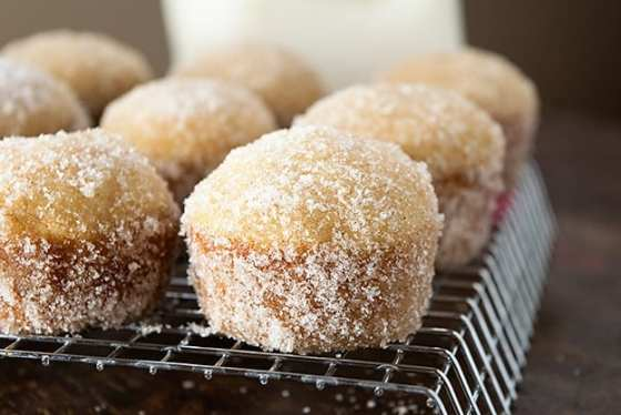 applesauce-donuts