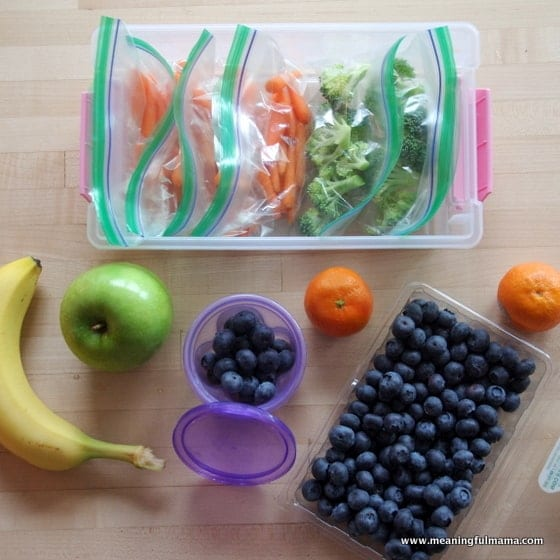 1-Kid Lunch Packing Ideas to Make the Mornings Easier Jan 21, 2016, 12-035