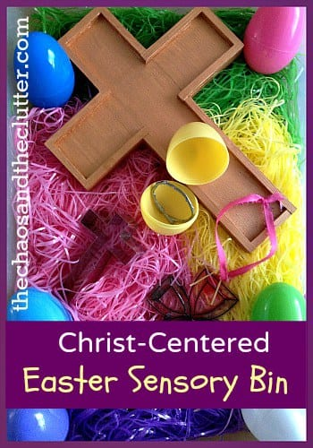 Christ-centered-Easter-Sensory-Bin