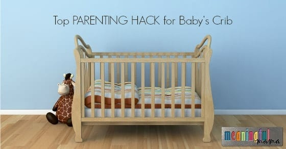 Top Parenting Hack for Babies