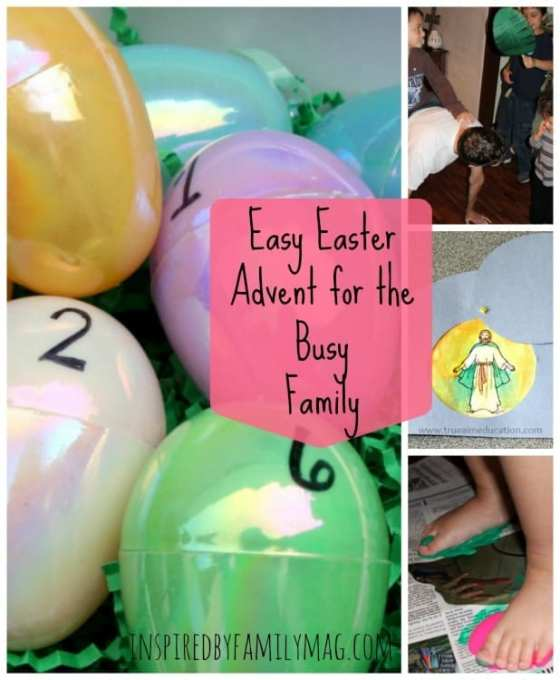 easy-easter-advent