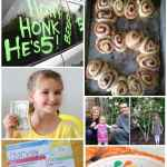 20 Meaningful Birthday Traditions