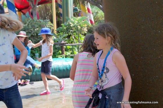 1-Disneyland Trip 2016 Apr 27, 2016, 1-028