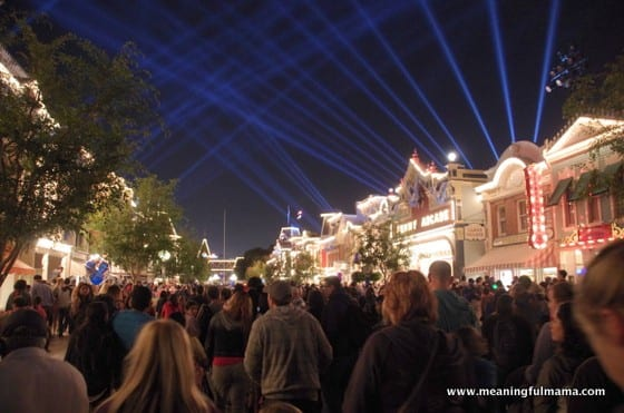 1-Disneyland Trip 2016 Apr 28, 2016, 8-031