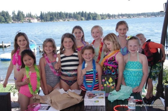 1-Abigail 9 Year Old Luau Party Jun 26, 2016, 4-047