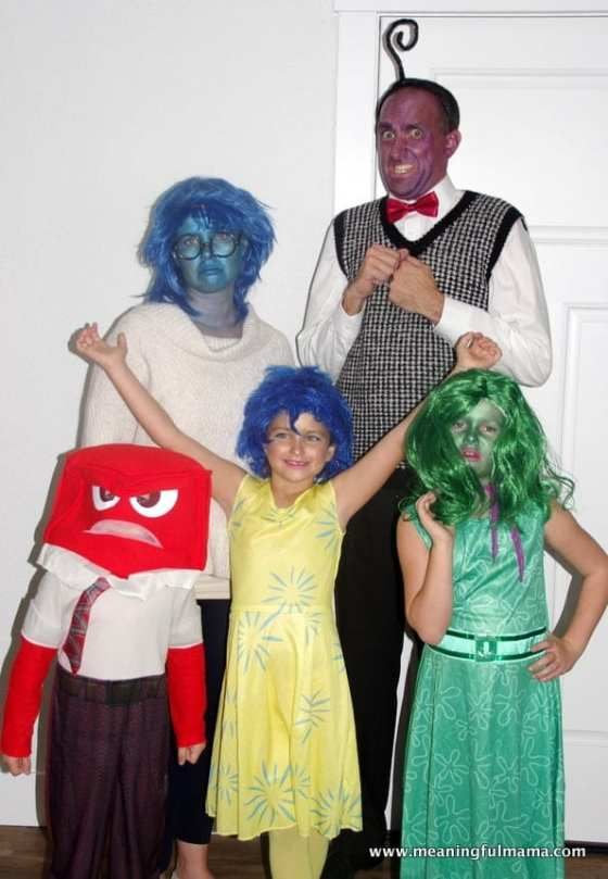1-inside-out-halloween-costume-2015-oct-31-2015-5-02-pm