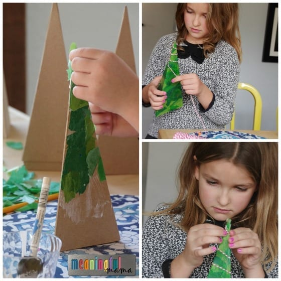 3-d-christmas-tree-craft-for-kids