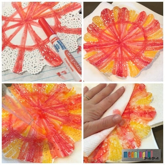 doily-turkey-craft-for-kids-tutorial