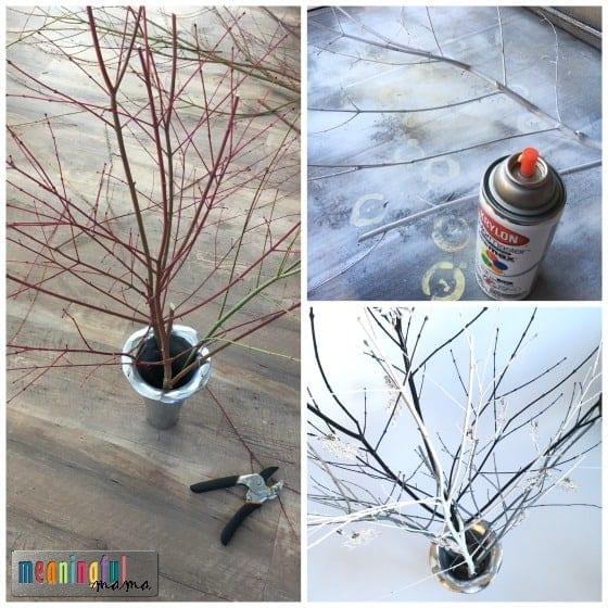 diy-ornament-tree-display-for-christmas