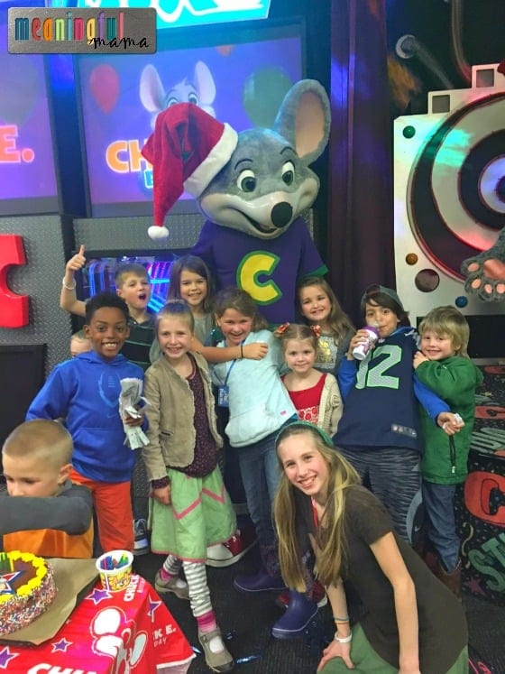 chuck-e-cheeses-birthday-party