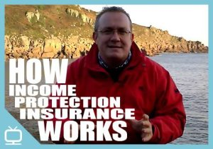 How Income Protection Insurance Works – Episode 267 [Video]