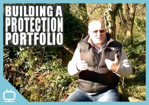 Building a protection portfolio – Episode 268