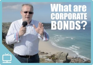 What are Corporate Bonds? Episode 283 [Video]