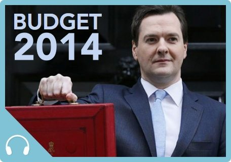 Budget 2014 Thumbnail|Session 53 header