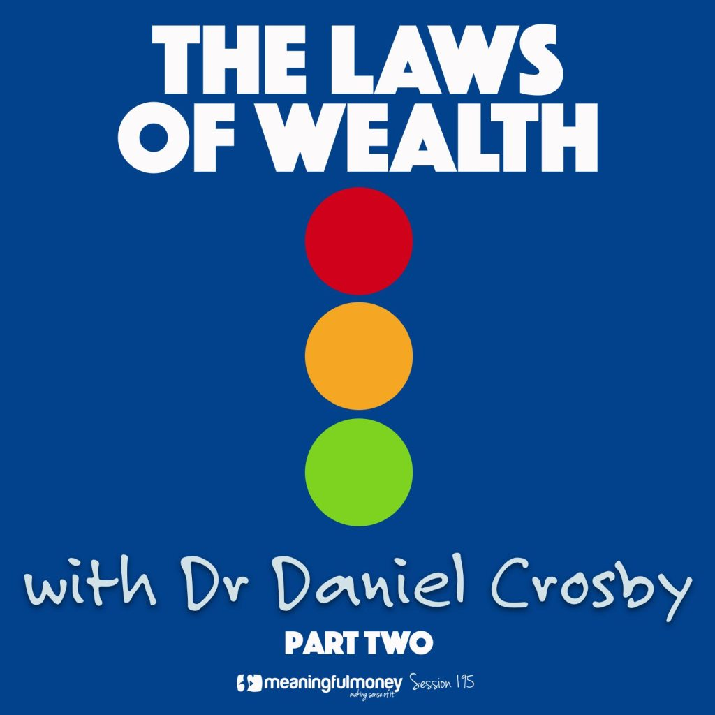 The Laws Of Wealth Part Two The Laws of Wealth part two