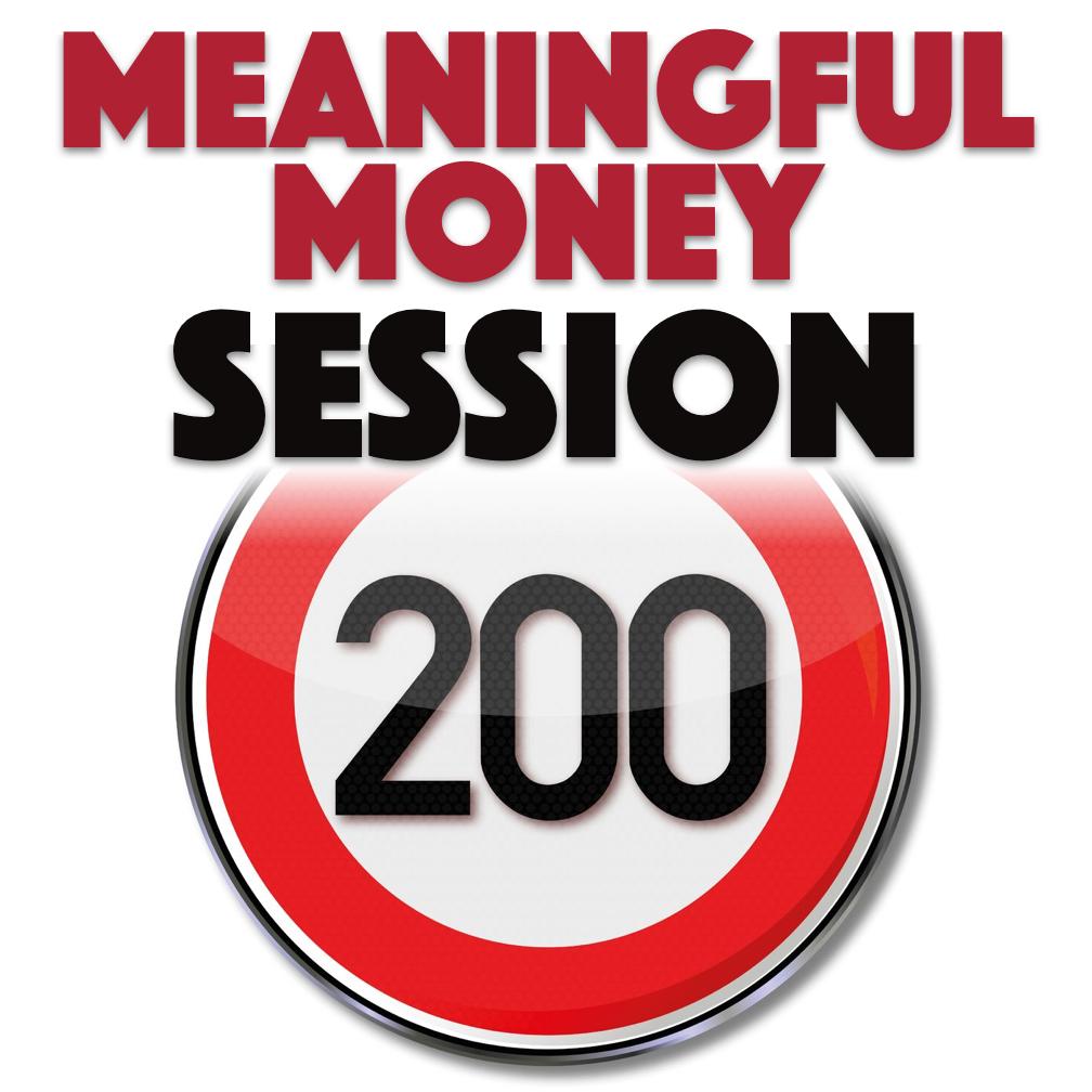 Session 200 Session 200