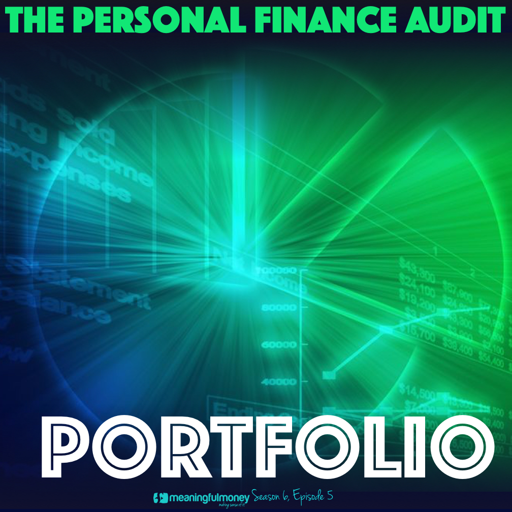 Audit Your Portfolio|Audit Your Portfolio|Risk Timescale Grid