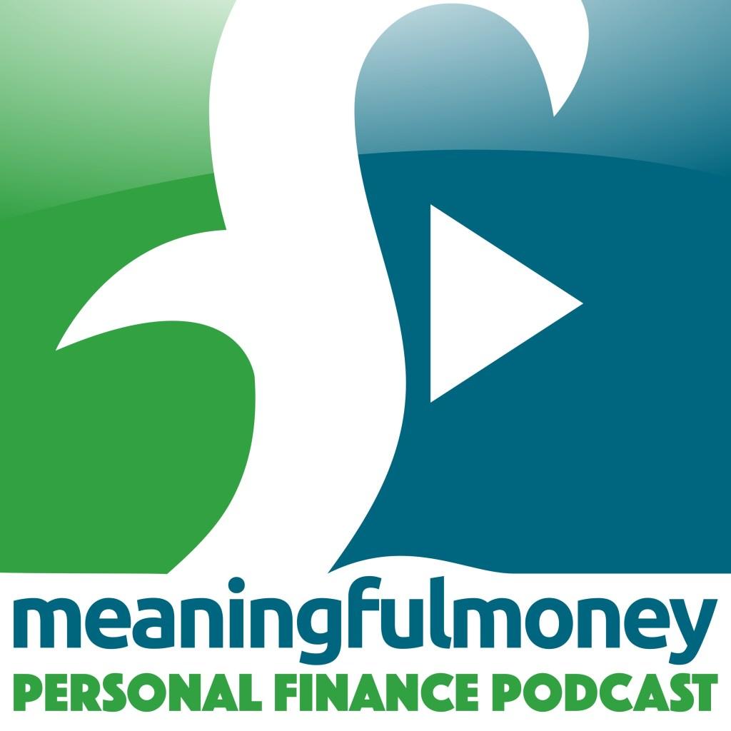 MeaningfulMoney Podcast