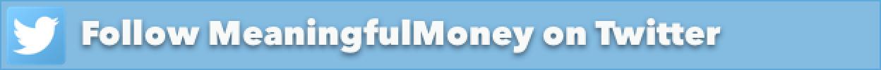 Follow MeMo on Twitter