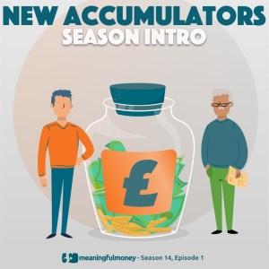 Introducing Season 14 – New Accumulators
