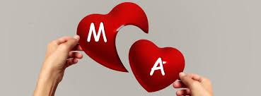 اجمل صور لحرف M و R بصورة واحدة خلفيات مصورة لحرف M مع R